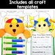 Fairy Tales Crafts