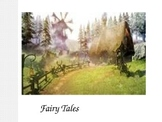 Fairy Tales-Elements
