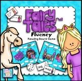 Literacy Centers Kindergarten 1st | Sight Word Games Editable | CVC Words Blends