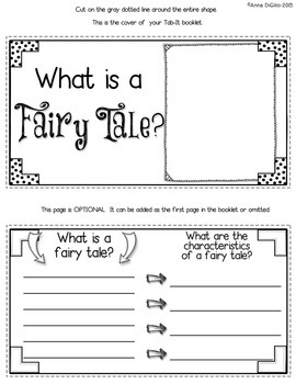 Fairy Tales Folktales Fables Myths Legends and Tall Tales