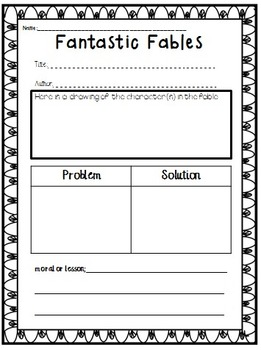 folktales worksheets kidz activities. Black Bedroom Furniture Sets. Home Design Ideas