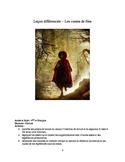Fairy Tales - Les contes de fées