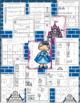 Fairy Tales Preschool