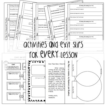 Fairy Tales Reading Unit {Lesson Plans, Activities, and More!}