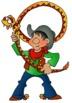 Fairy Tales Unit 1 clip art