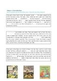 Fairy Tales (whole course)