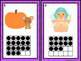 Fairy Tale Count The Room  Ten Frames 1-20