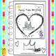 Fairytale Fun Writing Pack from SECRET STORIES® Phonics Secrets!