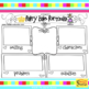 "Fairytale Fun Writing Pack from SECRET STORIES® (Phonics Posters ""Secrets!"""