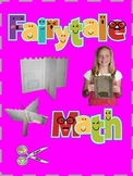 Fairytale Math