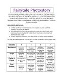 Fairytale Photostory