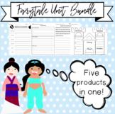 Fairytale Unit Bundle