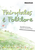 Fairytales & Folklore Resource Bundle