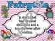 Fairytales Unit from Teacher's Clubhouse