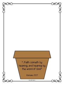 Faith FHE