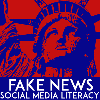 Critical Thinking Skills   Digital Literacy In The Age Of Fake News