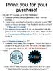 Fakebook Scientist Project FREEBIE