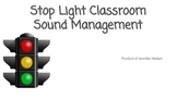 Simple Classroom Volume Managment