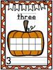Fall 10 Frame Math Center