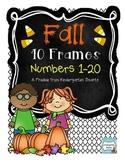 Fall 10 Frames Free