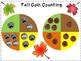 Fall 1st Grade Math Centers (11 CCSS)
