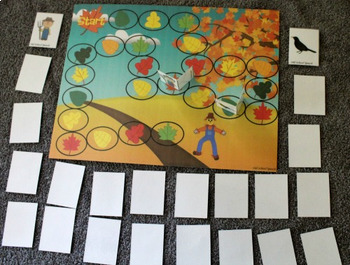 Fall Cooperative Games