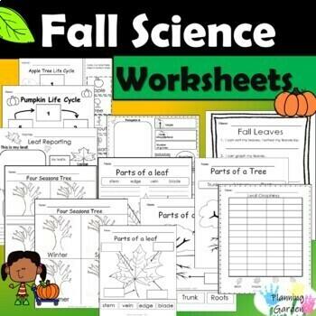 photo relating to Garden Planning Worksheet identified as Slide Science Worksheets