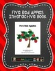 Fall Adapted Book Bundle: 2 Fall Adapted Books for Special
