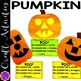 Fall Crafts and Activities