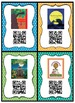 Fall/Autumn QR Books BUNDLE