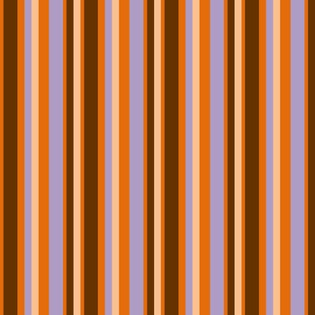 Fall Stripes Digital Papers