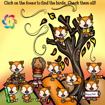 Fall Back! Interactive Music Rhythm Review Game for Google & Adobe-Sixteenths