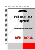 Fall Back and Regroup! Subtraction Borrowing with Regrouping Success!
