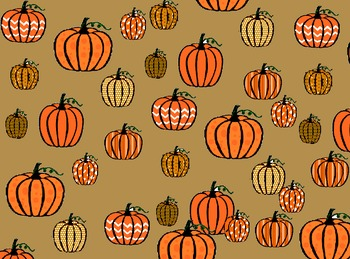 Fall Backgrounds sample