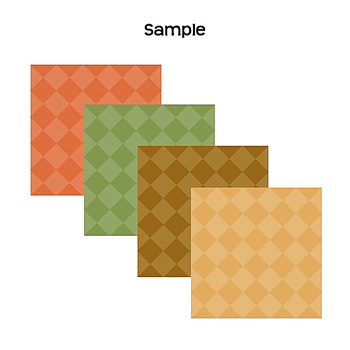 Fall Backgrounds (Fall Digital Paper)