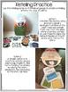 Fall Book Companion 1 (Read Aloud Activities for Fall)