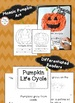 Fall Bundle ~ All of the Resources from my Fall Category!!