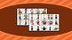 Fall Cariboo Companion Cards