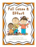 Fall: Cause and Effect
