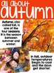 Fall Non-fiction Activities