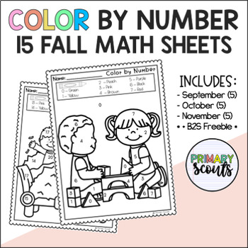 Free Printable Paint By Numbers For Adults - Coloring Home | 350x350