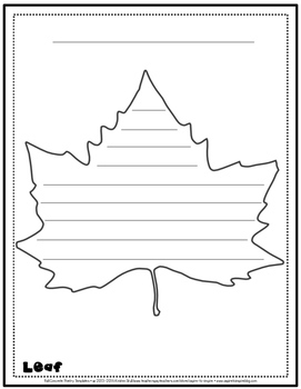 fall concrete poetry templates by aspire to inspire classroom resources