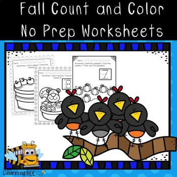 1 numbers coloring pages for kids, printable free digits coloring books | 350x350