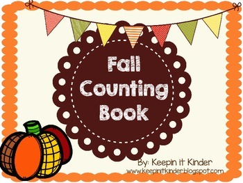Fall Counting Reader