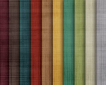 Fall Cross Stitch Textures Papers, Fall, Cross, Stitch, Textures, Set #260