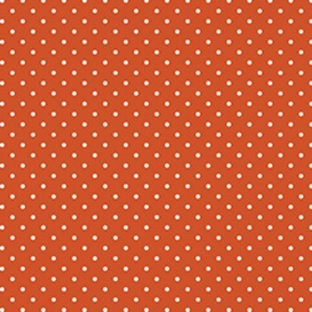 Fall Digital Patterned Background Papers - Halloween, Harvest, Thanksgiving