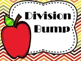Fall Division Bump