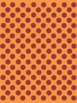 Fall Dots: Backgrounds & Frames (Commercial Use OK)