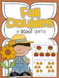 Fall Doubles - A Scoot Game