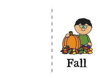 Easy Reader_Fall